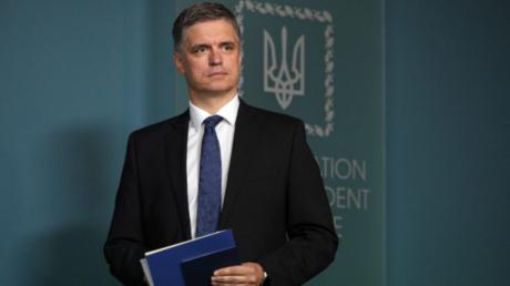 Украина отказалась разводить войска на Донбассе - Пристайко выступил со срочным заявлением