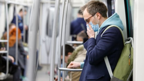 В Украине растет число жертв эпидемии, больше 20 летальных исходов: статистика по COVID-19 за 2 апреля