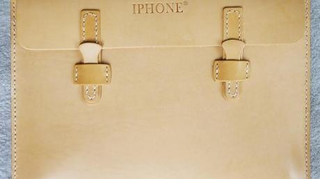 новости, apple, суд, айфон, iphone, бизнес, китай, Xintong Tiandi