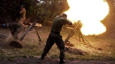 """Бронежилет не спас - в АТО рассказали, как террористы из """"ЛНР"""" убили под Катериновкой украинского военного"""