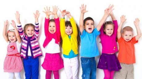 Установлена зависимость между количеством детей у женщины и заболеваниями сердца