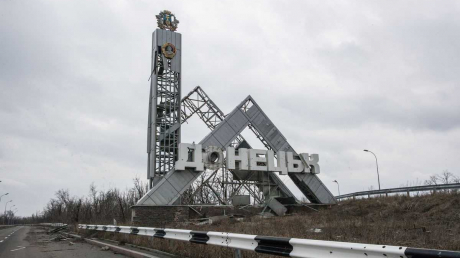 """Пушилин ужесточил """"карантинные меры"""": что теперь запрещено в """"ДНР"""""""