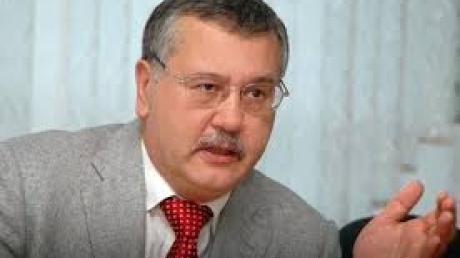 """Гриценко: Путину верить нельзя, Украина должна готовиться к """"плану Б"""""""
