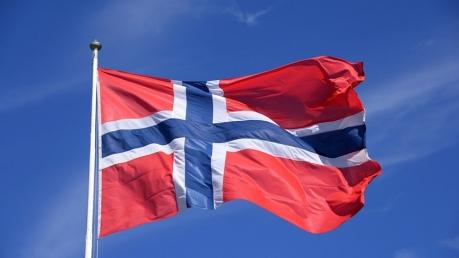 Норвегия выступила с серьезным военным обвинением в сторону РФ: страна НАТО бьет тревогу на весь мир