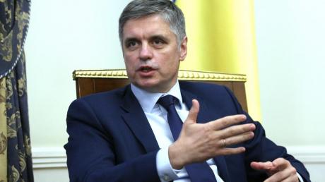 Пристайко назвал главную цель России по Минским соглашениям