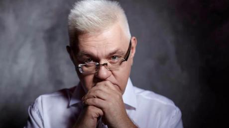 """Сивохо назвал два условия для мира на Донбассе: """"Готов """"надавить"""" на президента"""""""