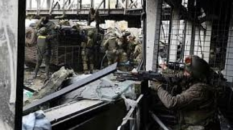 АТО, аэропорт, Донецк, волонтер, бросили, погибшие, раненные, руководство, командование