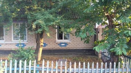 Не поделили землю: Аброськин рассказал, кого взорвали в Покровском и показал фото с места кровавого взрыва - кадры
