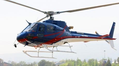 Россия, вертолет, крушение, жертвы, общество