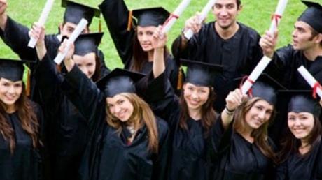 Минобразования: студентам-контрактникам из зоны АТО продлены сроки оплаты