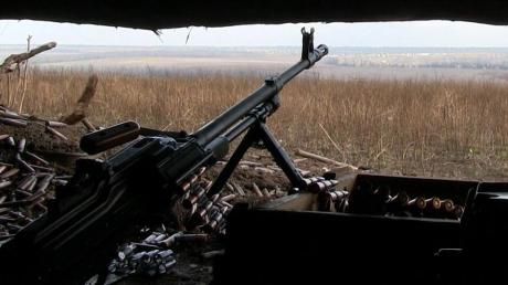 """Боевики """"ЛНР"""" лишились передовой точки на Донбассе: в СМИ попали детали блестящей операции """"Третьей силы"""""""