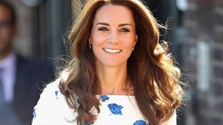 Необычная благотворительность Кейт Мидлтон: источник рассказал, что пожертвовала герцогиня Кембриджская для онкобольных детей