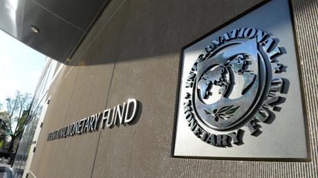 МВФ, Экономика, Инфляция, ВВП, цены на газ, Нафтогаз, ВРУ, миссия МВФ, условия, незаконное обогащение, Уголовный Кодекс, антикоррупционный суд