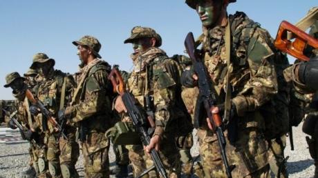 ливия, смотреть видео, армия россии, военные, хафтар, чвк вагнер, россия