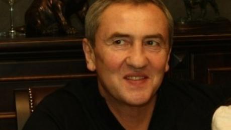 Черновецкий: у меня с Тимошенко был только один серьезный контакт