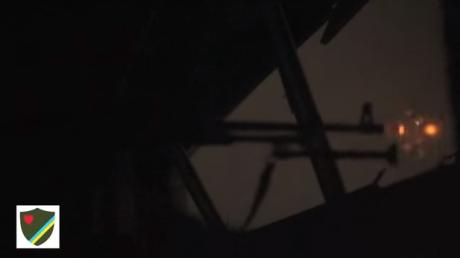 """Украинские военные в жестоком противостоянии с террористами отстояли Авдеевку: еще раз подобное повторится – сотрем ваше """"ДНР"""" с лица земли!"""