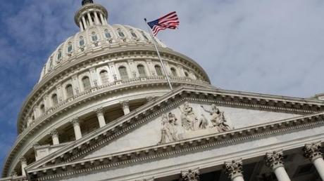 Группа сенаторов-республиканцев США внесла на рассмотрение законопроект о предоставлении Украине оружия