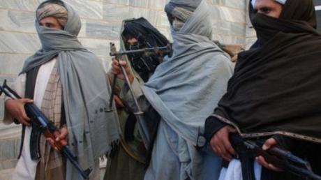 """Безукоризненная спецоперация: в Афганистане США беспилотником ликвидировали главаря """"Талибана"""""""