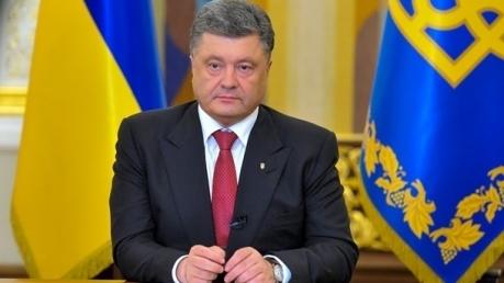 Петр Порошенко отдал фундаментальный приказ ВСУ, который убережет Украину от российской агрессии