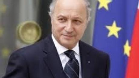 Для имплементации минских договоренностей будут созданы контактные группы, - МИД Франции