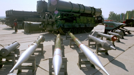 Нардеп: Украинская армия не способна воевать западным оружием