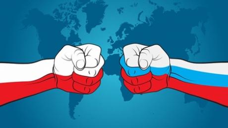 """""""Мы не оставим это без последствий"""", - в МИД России разразились злобными угрозами из-за сноса советских памятников в Польше"""