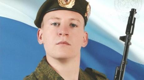 Ложь Кремля дала сбой: 93-я ОМБр поймала Минобороны РФ на крупном обмане о пленном Агееве. Обнародовано доказательство