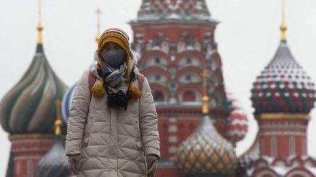 COVID-19, москва, россия, пандемия, коронавирус, баширов