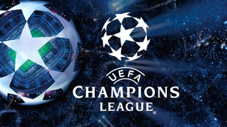 новости футбола, футбол, лига чемпионов, групповой этап, тур 2, реал, мю, шахтер, мс,рома, ювентус, бавария