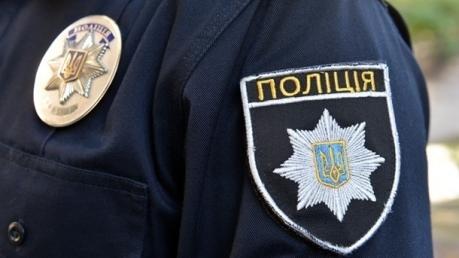новости, Украина, Одесса, ночной рейд, полиция, происшествия, задержание проституток