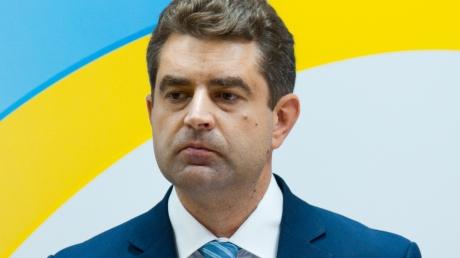 МИД: Россия начала практику терактов в городах Украины