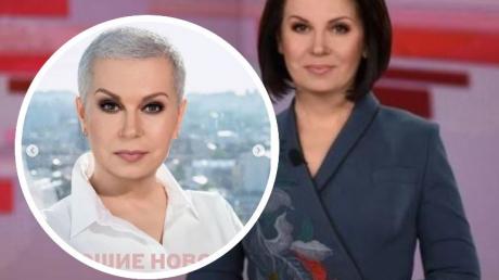 Стильная блондинка без парика: Алла Мазур после победы над раком сменила имидж