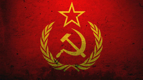 """Открылись детали трагедии СССР, о которой молчали десятки лет: """"Скрывали в архивах спецслужб"""""""