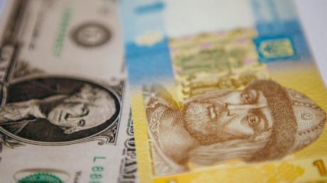 Курс валют в Украине 19 марта: доллар и евро продолжают расти, гривна теряет позиции, детали