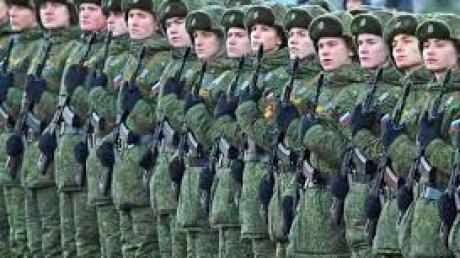 В СБУ рассказали, когда Кремль готовит вторжение войск в Украину