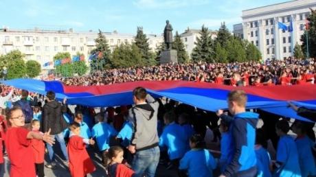 Ситуация в Донецке и Луганске: новости, курс валют, цены на продукты, хроника событий 15.07.2017