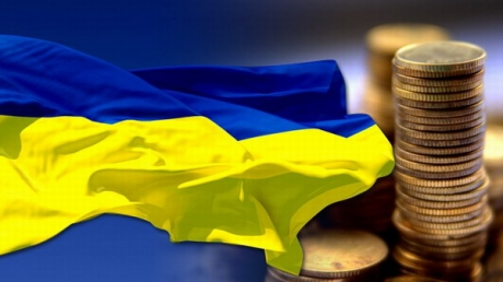 НБУ: за прошлый год госдолг Украины достиг 71,5% ВВП