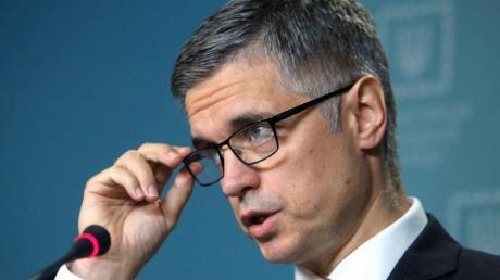 Глава МИД Пристайко сделал заявление об отношениях с Россией - вся Украина удивлена