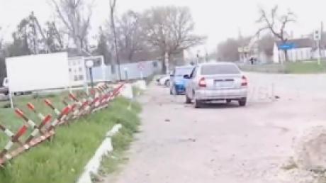 Подробности трагедии в Ставрополье: полиция ликвидировала двоих террористов, третий – подорвался в авто