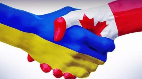 Хорошие новости для ВСУ: Канада готова предоставить украинской армии вооружение на $9,5 млн