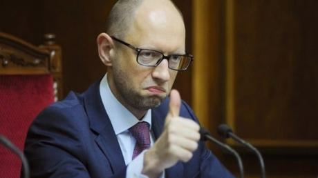 яценюк, отставка яценюка, кабинет министров, политика, общество, видео, украина