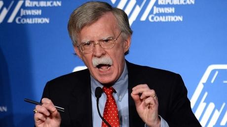 """""""Войска США никуда из Сирии не денутся"""", - советник Трампа сделал заявление"""
