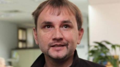 Эксперты думают, какую дату считать началом войны России с Украиной - СМИ