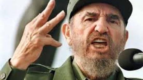 В Кубе объявлен траур: бессменный лидер Фидель Кастро скончался на 90-м году жизни