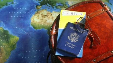 Индонезия ввела безвизовый режим для украинцев, но не отменила визы для журналистов
