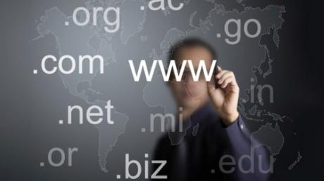 С 15 марта у Крыма отберут все международные доменные имена