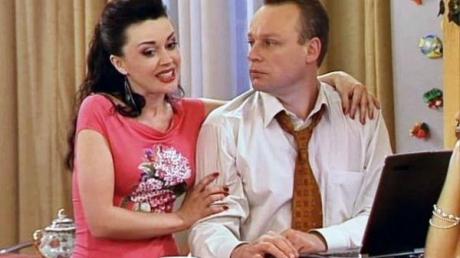 """Звезда """"Моей прекрасной няни"""" Жигунов угодил в криминальный скандал – подробности"""