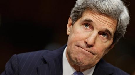 Госсекретарь США: России придется заплатить большую цену - ее будут судить по ее действиям