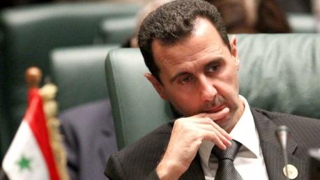 Жестокое преступление против собственного народа: Асад снова применил химическое оружие в Сирии