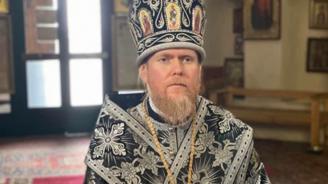 """""""Выполните хотя бы то, что сказал ваш патриарх"""", - в ПЦУ ответили Онуфрию на решение по Пасхе"""
